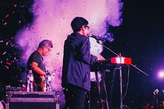 Armi Millare 2014 (Andrea Razo Valenzuela) Tags: music band indie opm musicphotography udd updharmadown armimillare