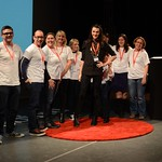 "tedxbedford-2014_15791609898_o <a style=""margin-left:10px; font-size:0.8em;"" href=""http://www.flickr.com/photos/98708669@N06/25995061710/"" target=""_blank"">@flickr</a>"