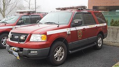 Coquitlam Fire Rescue Car 2 (Canadian Emergency Buff) Tags: 2 rescue canada ford expedition car fire chief columbia coquitlam british c2 firedept firedepartment battalion battalionchief coquitlamfirerescue coquitlamfiredepartment coquitlamfire coquitlamfirerescueservices coquitlamfiredept