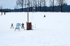 DSC_2061.jpg (Kaminscy) Tags: winter snow poland sled pl kaszuby szymbark pomorskie