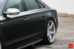 APR Stage 1 Audi S8 - 22-inch Vossen CV3-R -  Vossen Wheels 2016 - 1043 (VossenWheels) Tags: florida miami hr audi apr a8 aftermarket s8 audia8 vossen cv3 22wheels aprtuned hrsprings a8laudi goapr sdobbins vossencv3 samdobbins aprllc wheelsaudi sdobbinsvossen vossenaudi cv3r vossencv3r audis8wheels audis8aftermarketwheels 22saudi cv3audi audis822s audis8vossencv3 hroverride hraudis8 loweredaudis8 vossenaudis8 vossens8 loweredaudia8 apraudis8 aprstage1audis8 audia822 loweredfactoryairaudis8