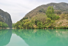 DSC_0253 (Miss A.k.a) Tags: naturaleza rio mexico slp aprobado tamul