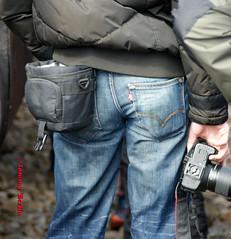 jeansbutt9354 (Tommy Berlin) Tags: men ass butt jeans ars levis