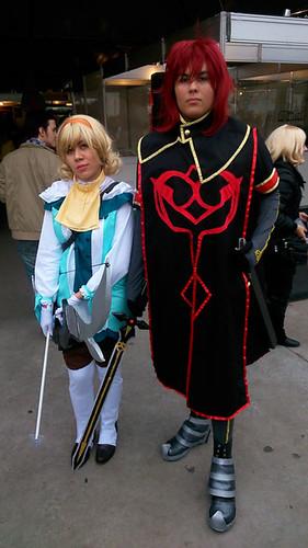 anime-friends-2014-especial-cosplay-152.jpg