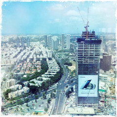 HIP_0065.jpg (Michal Jacobs) Tags: israel telaviv middleeast il isr  stateofisrael telavivjaffa gushdan telavivdistrict telavivjaffo