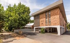 6/130 Gurwood Street, Wagga Wagga NSW
