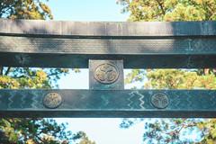 DSC_2839.jpg (boyaolin) Tags: japan nikko sigma1750mm nikond7100