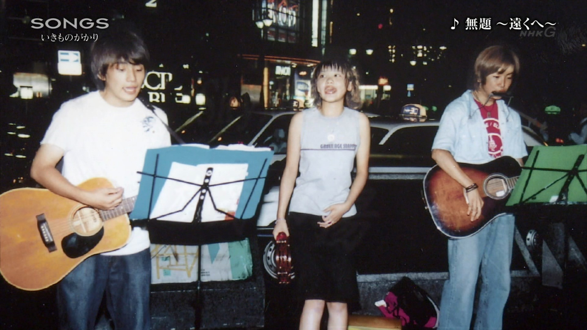 2016.04.28 全場(SONGS).ts_20160428_234810.602