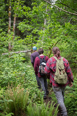 Forward (Mason Aldridge) Tags: travel friends summer canada green sunshine forest trek canon 50mm spring rainforest bc bokeh britishcolumbia f14 exploring hike wanderlust explore shallow 6d fraservalley shallowdof