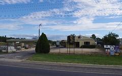 11 Brissett Street, Inverell NSW