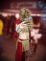 IMG_0106 (0;00;00;00)_1 (Mundo Friki photography) Tags: cosplay megacon 2013