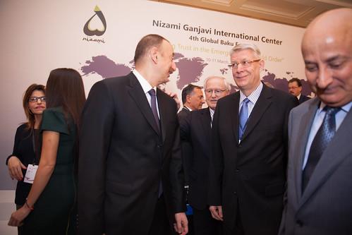 Baku Forum 2016 (23)