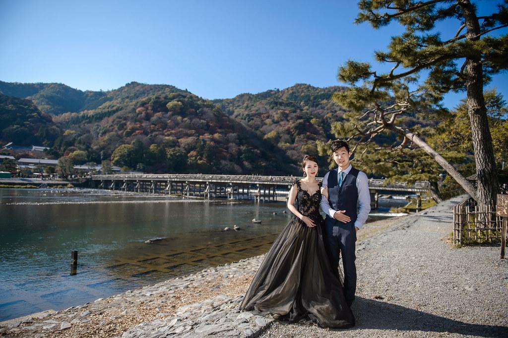 京都楓葉,楓葉婚紗,美山婚紗,嵐山婚紗,明石大橋,淡路婚紗,海外婚紗,上海婚紗,蘇州婚紗,超跑婚紗
