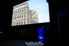 SaraElisabethPhotography-ICFFIndustryDay-Web-6333
