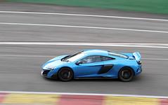 McLaren 675 LT. (Tom Daem) Tags: mclaren pure lt francorchamps 675 shmee