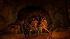 2016-04-07_21471361 (Xyaran aka Cromer) Tags: black desert games mmorpg role mmo daum blackdesert daumgames