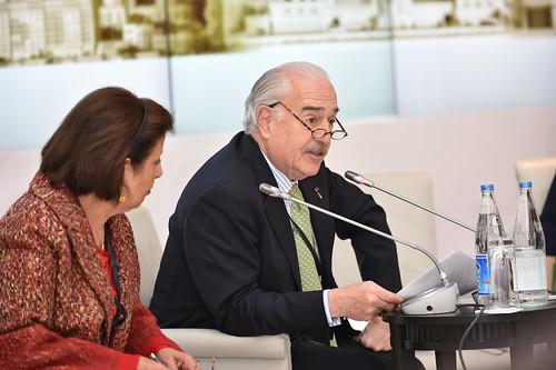 Baku Forum 2016 (16)