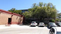 Petroleum Building (DieselDucy) Tags: sanantonio texas rafe