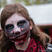 "2016_04_09_ZomBIFFF_Parade-114 • <a style=""font-size:0.8em;"" href=""http://www.flickr.com/photos/100070713@N08/26255101052/"" target=""_blank"">View on Flickr</a>"