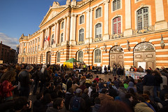 IMG_3863.jpg (Nuit Debout Toulouse) Tags: ag toulouse 6avril 37mars nuitdebout nuitdebouttlse