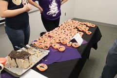 036 (Widener University) Tags: boss cake tori 2016 cbs3 hospitalitymanagement woodill cakeboss