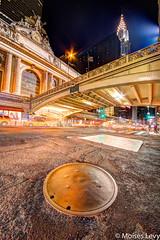Grand Central Station 1-2.jpg (falandscapes) Tags: city newyork vertical manhattan ciudad grandcentralstation hdr levy nuevayork gothamcity ciudadgotica moiseslevy newyork2014