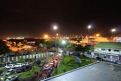 2016_0301_08063600 (AdityaNanda) Tags: longexposure light night port landscape photography harbor harbour surabaya perak tanjungperak