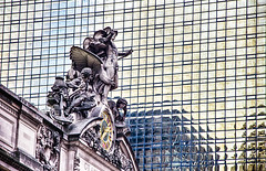 Grand Central Terminal (Alejandro Ortiz III) Tags: newyorkcity newyork alex brooklyn digital canon eos newjersey canoneos hdr allrightsreserved lightroom rahway alexortiz 60d lightroom3 efs18135mmf3556is shbnggrth alejandroortiziii hdrefexpro2 copyright2016 copyright2016alejandroortiziii