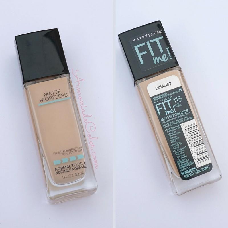 Maquillaje imprescindibles 7