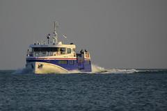 Melvan (dbrothier) Tags: boat seaside 100v10f bateau quiberon eos6d melvan canonef100300mmf4556usm