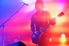 Negrita (Giulia_Mazzoni) Tags: rock canon italian live band bologna studios pau 6d soldout drigo negrita estragon livenation giuliamazzoni