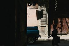 chicheri (Raquel lopez-chicheri) Tags: street people car shadows cuba sillouette habana lahabana lahabanavieja lahabanasederrumba lahabanaisfallingdown