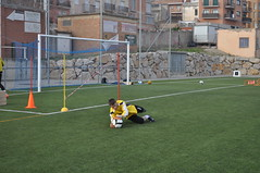 "Entrenament Desembre 2015 • <a style=""font-size:0.8em;"" href=""http://www.flickr.com/photos/141240264@N03/26440721921/"" target=""_blank"">View on Flickr</a>"