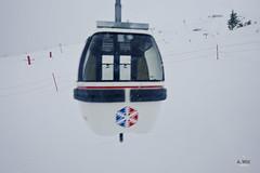 Verdons gondola (A. Wee) Tags: france alps gondola courchevel  troisvalles les3valles verdons