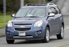 Chevrolet Equinox (AJM CCUSA) (AJM STUDIOS) Tags: car automobile chevy vehicle suv carphotos 2016 automobilephotography chevroletequinox northamericancars ajmstudios carcandid ajmcarcandidusa ajmccusa automobilesphotos carsofnorthamerica carsoftheunitedstates bluechevroletequinox ajmcarcandidcollection carcandidcollection carcandidusa chevroletequinoxpicture chevroletequinoxsuv