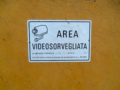 ecopark16 (brucesflickr) Tags: park italy torino italia turin ecopark