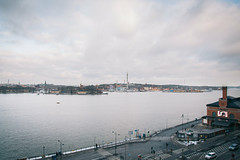 IMG_8637 (Adventurin') Tags: dog sweden stockholm aurora lapland sledding kiruna nothernlights