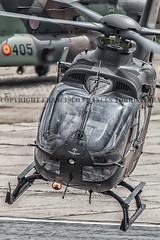 COPYRIGHT FRANCISCO FRANCS TORRONTERA (24) (OROEL (Francisco Francs Torrontera)) Tags: chopper tiger huey helicopter spanish helicopters chinook cougar tigre eurocopter ec135 ch47 ejrcitodetierra uh1 as532 attackhelicopter cargohelicopter ec665tigre ejrcitoespaol uh1h ch47d uh1huey spanisharmy ch47chinook fuerzasarmadasespaolas famet as532cougar ec665 helicoptercrew heavyhelicopter tigrehap spanisharmyhelicopter cougaral ha28hap fuerzasaeromvilesdelejrcitodetierra tigerhap airbushelicopter