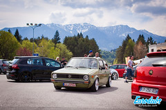 "Worthersee 2016 • <a style=""font-size:0.8em;"" href=""http://www.flickr.com/photos/54523206@N03/26486069302/"" target=""_blank"">View on Flickr</a>"