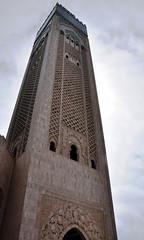DSC_0110 (Gianluigi Pintus Photography) Tags: costa marocco casablanca hassan moschea hassan2