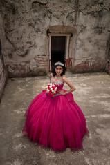 Quinceaera (Carlows) Tags: color mxico mexico df teen xv quinceanera quinceaera mjico tokinaaf1116mmf28 atx116prodx