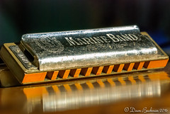 Key Of G (dawn_buckman) Tags: music germany bluegrass country m made missouri harmonica hohner bumpkin a440 marineband keyofg no1896