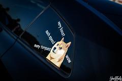 IMG_3684 (YoursTrulyMedia) Tags: cars crispy