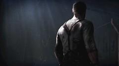 """Dark Max 2/3"" (Alexander Vyborov) Tags: road man game max dark mad fury the"