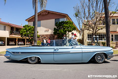 IMG_2553 (timscribblesphoto) Tags: cars car vintage classiccar sandiego coronado timscribbles