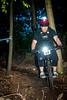 IMG_0070 (Pinnacle Pictures) Tags: orange sports night trek scott lights cycling felt racing downhill biking mtb specialized endure lumens mondraker simano qecountrypark rockshoxs