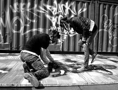 kingsspray 2016 ndsm amsterdam (wojofoto) Tags: streetart amsterdam graffiti ndsm wolfgangjosten wojofoto kingspray kingsspray