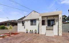 60 Sadleir Avenue, Sadleir NSW