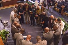 _MG_6010 (Atlanta Berean Church - photos.atlantaberean.com) Tags: men ministry prayer blackhistory