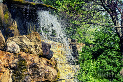 InstaMeetKC (meier2k8) Tags: water canon missouri waterfalls fallingwater parkville parkuniversity canonphotography missouriphotos missouriphotography canonography instakc canont5i igkansascity wwim13